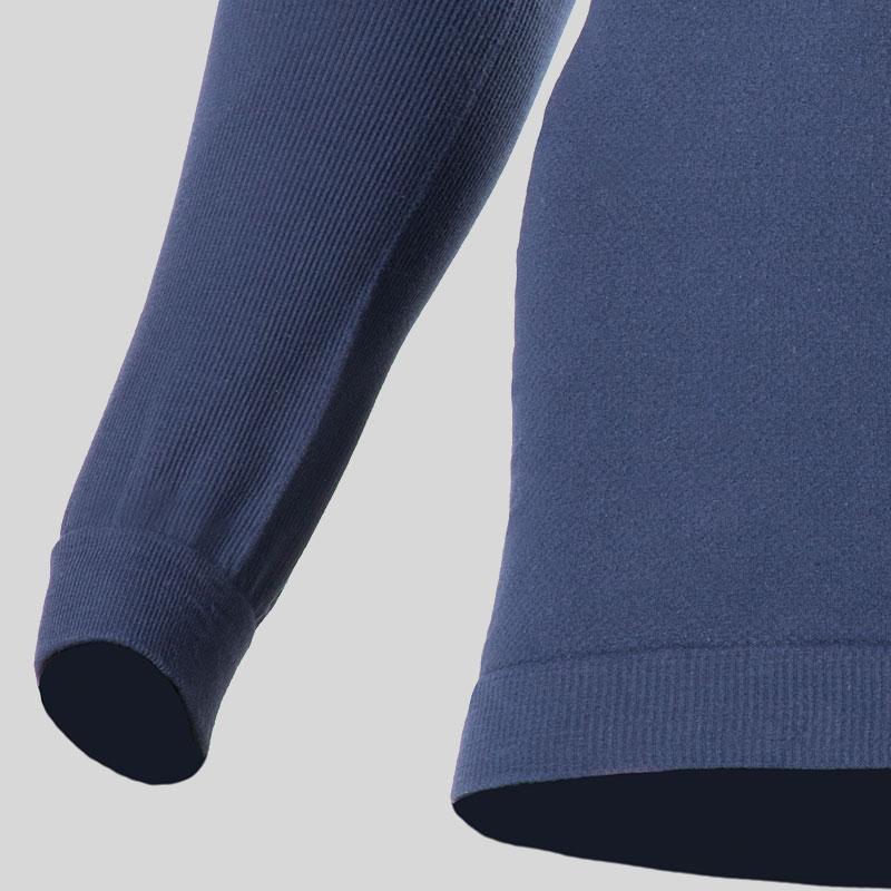 BTECH maglia ignifuga BT-ONE