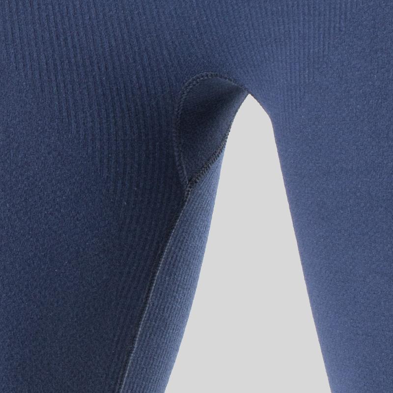 BTECH pantalone ignifugo BT-ON