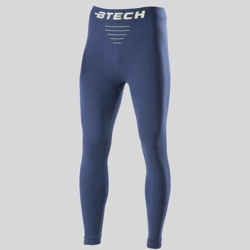 BTECH pantalone ignifugo BT-ONE