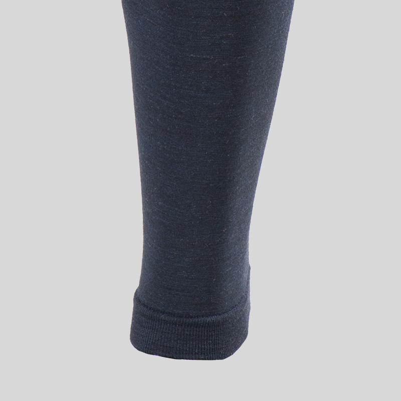 BTECH pantalone ignifugo BT-PRIME